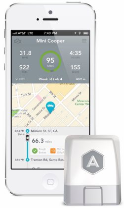 automatic-smart-driving-assistant-2