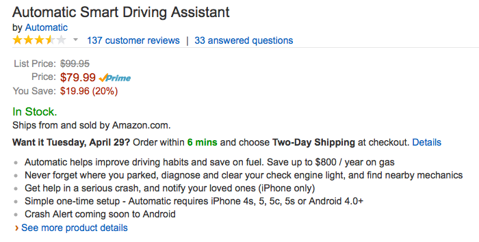 automatic-smart-driving-assistant-amazon