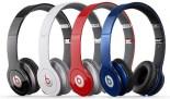 beats-headphones-varients_6941_0_8193_0_32457_0_4501_0_32180_0