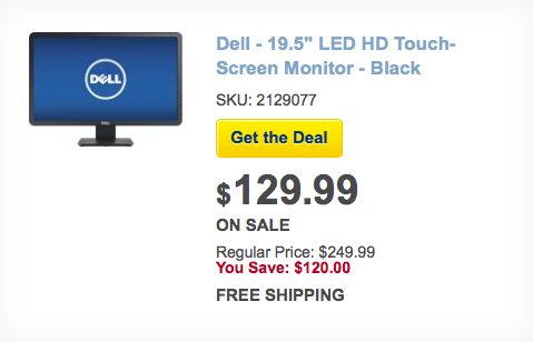 best-buy-dell-touch-screen