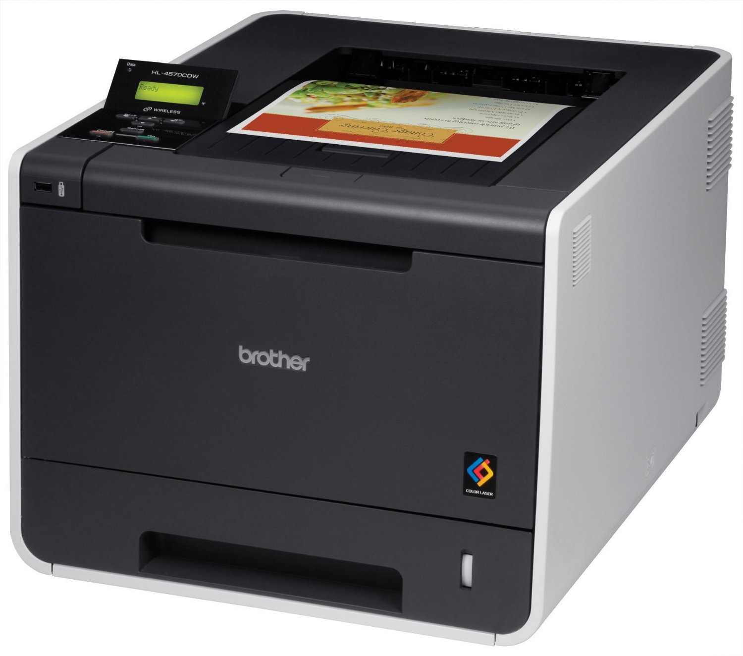 Brother HL4570CDW Color Laser Printer with Wireless Networking and Duplex-sale-01
