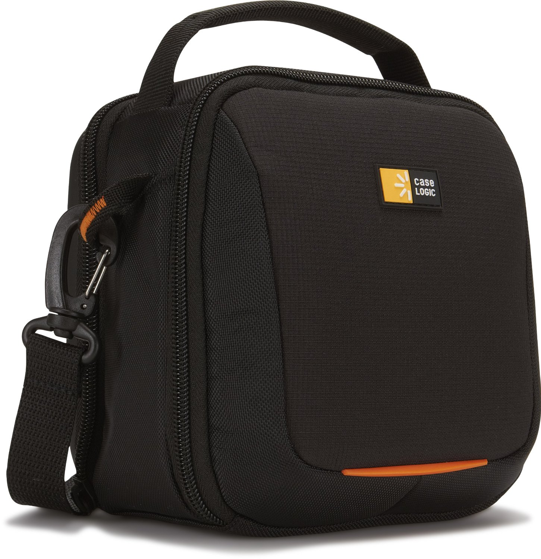 case-logic-camera-bag