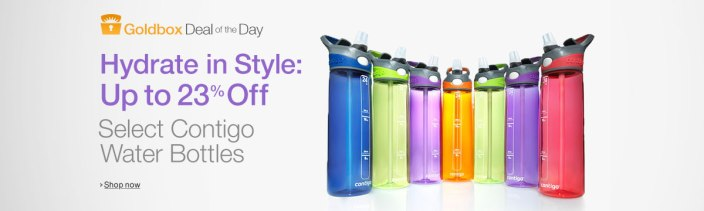 contigo-water-bottles-amazon-gold-box