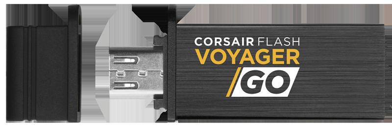 corsair-voyager-go-2