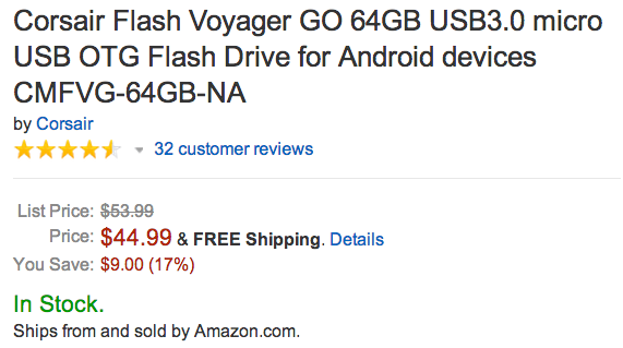 corsair-voyager-go-64gb-amazon