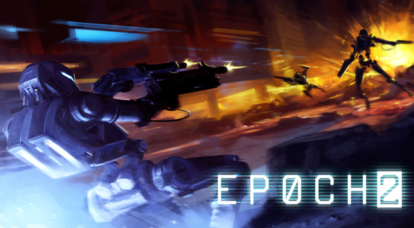 EPOCH.2-iOS-free game of the month-IGN-02