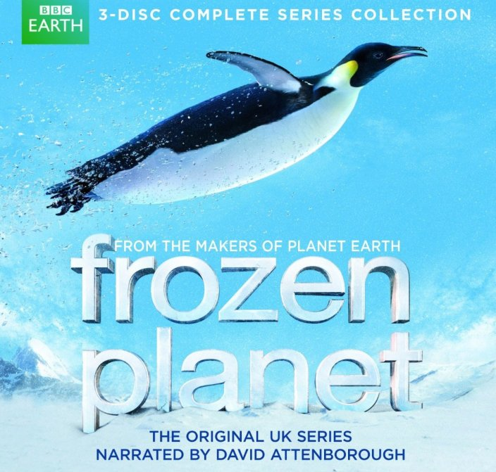 frozen-planet-blu-ray