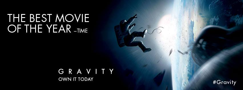 gravity-blu-ray-deal