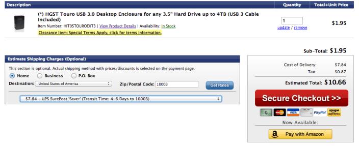HGST Touro Desk Pro 3.5%22 hard drive enclosure-sale-03