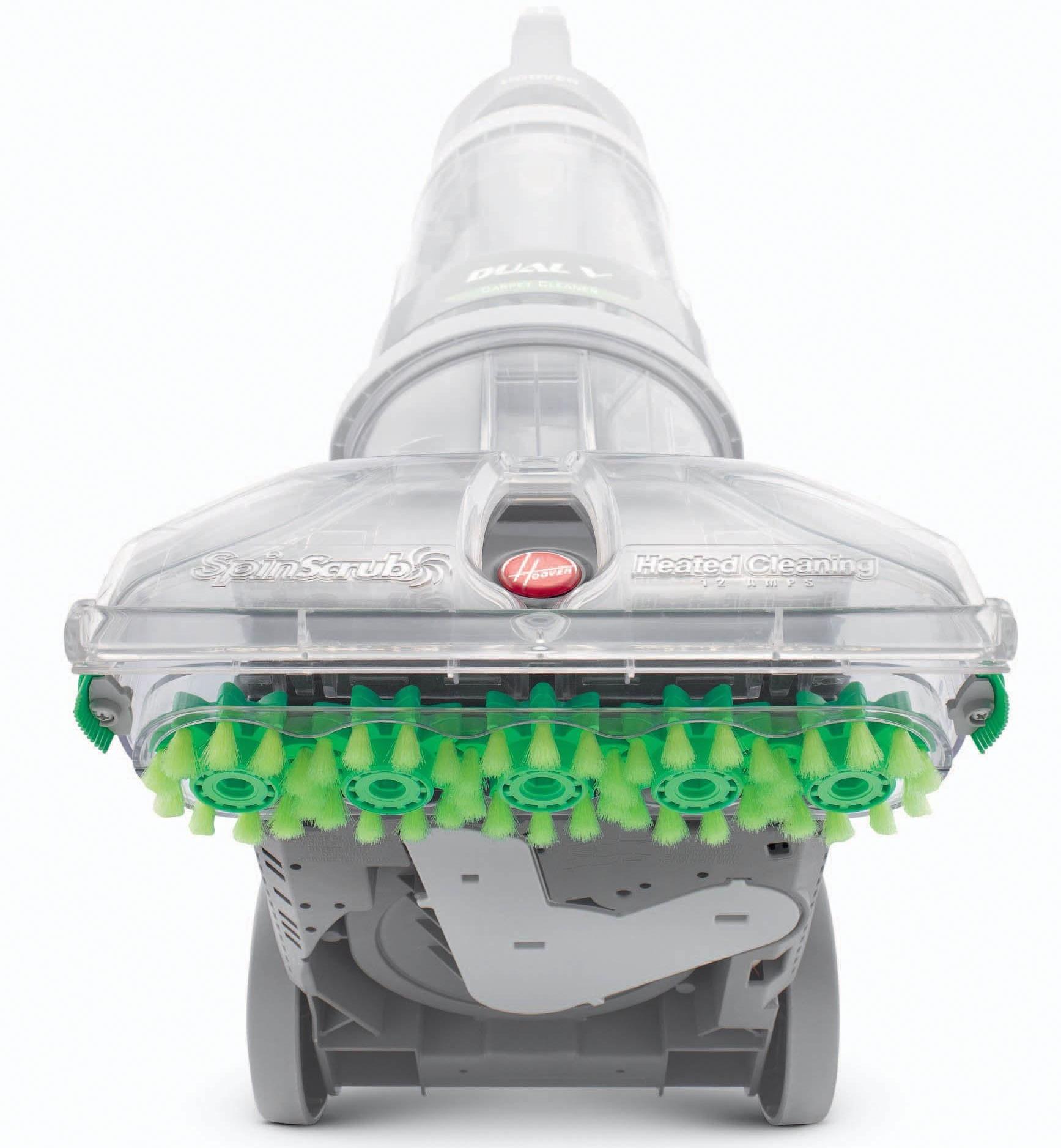 hoover-ebay-carpet-vacuum-deal
