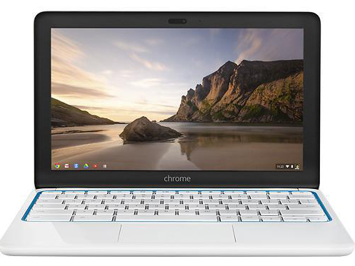 HP-11-Chromebook-LTE2