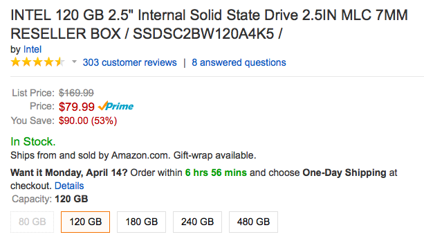 intel-ssd-120gb-amazon-deal
