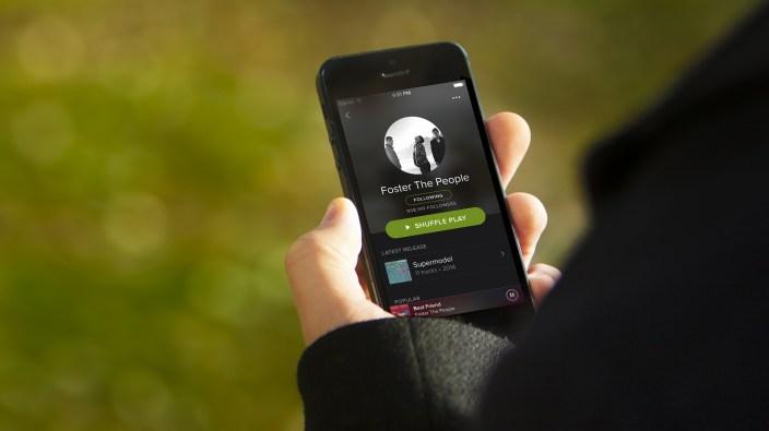 iphone-artist-outdoor