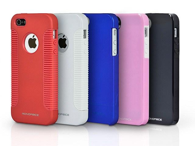 iphone-case-5-pack-monoprice