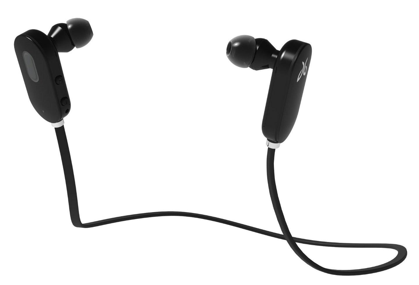 jaybird-freedom-bluetooth-earbuds