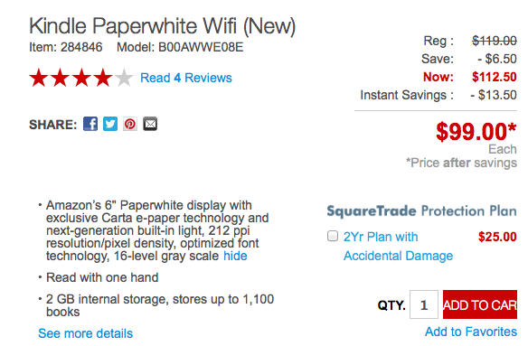 kindle-paperwhite-staples