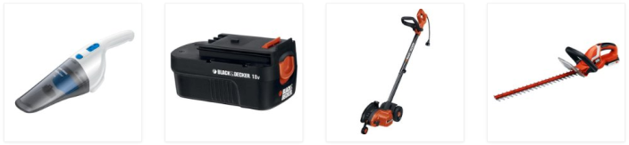 Lawn care items-Black and Decker-sale-01