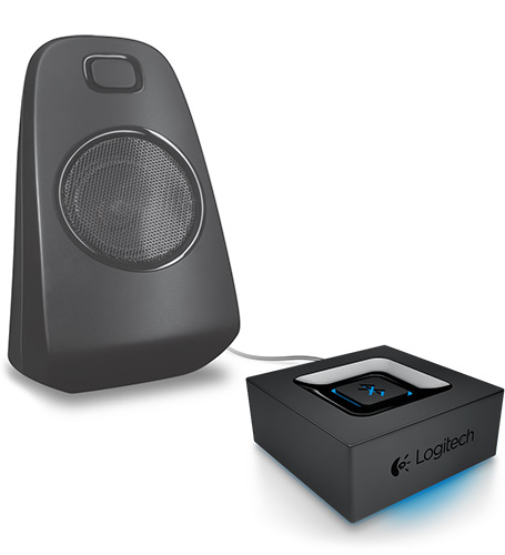 Logitech-Bluetooth Audio Adapter-new product-07