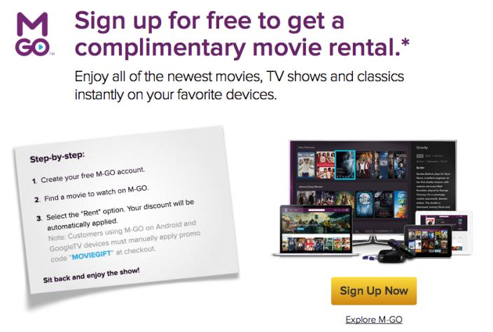 m-go-free-rental