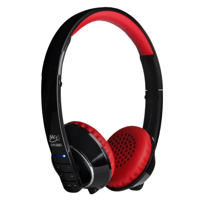 MEElectronics Air-Fi AF32-Runaway-Bluetooth Headphones-sale-01