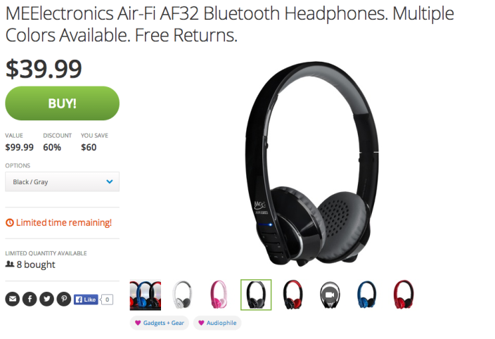 MEElectronics Air-Fi AF32-Runaway-Bluetooth Headphones-sale-02
