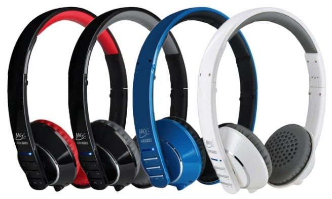 MEElectronics Air-Fi AF32-Runaway-Bluetooth Headphones-sale-03