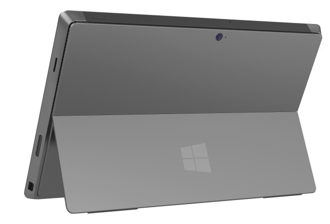microsoft-surface-pro-back
