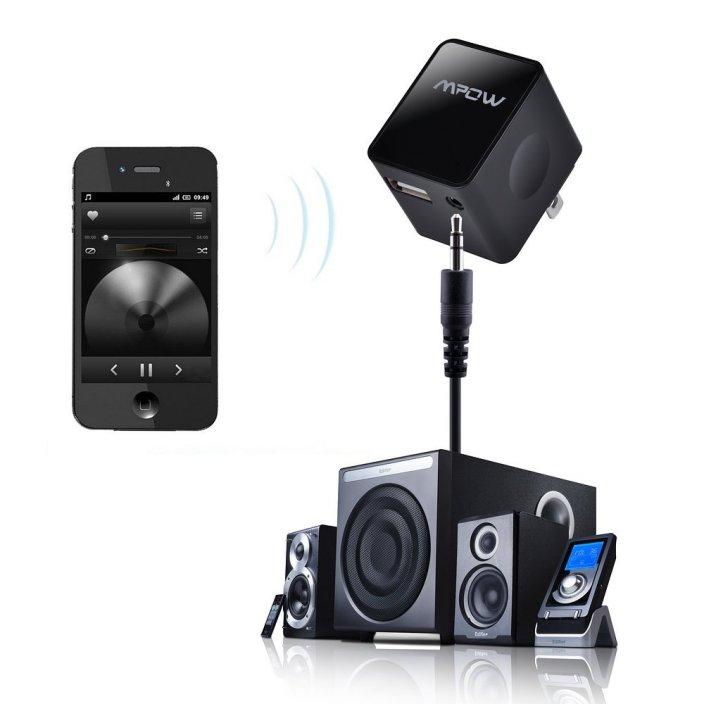 mpow-bluetooth-stereo