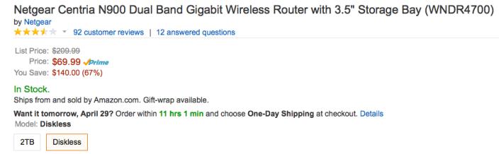 netgear-centria-router-amazon-diskless