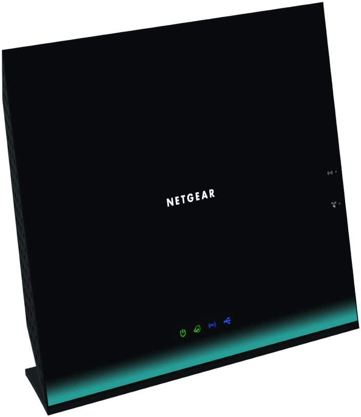 NETGEAR-R6100-AC1200-Dual Band Wi-Fi Router-sale-01