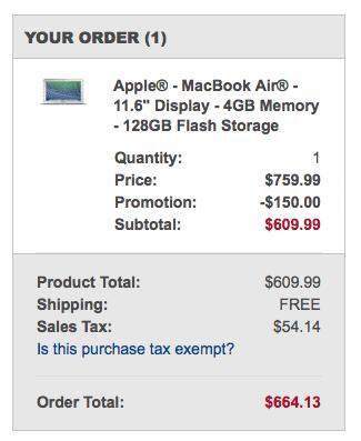 open-box-best-buy