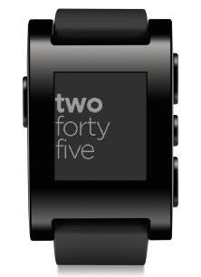 pebble-smartwatch-amazon