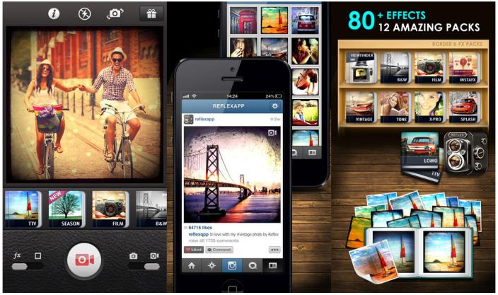 Reflex-Vintage Camera-Pic Editor for Instagram-Lotogram-sale-01