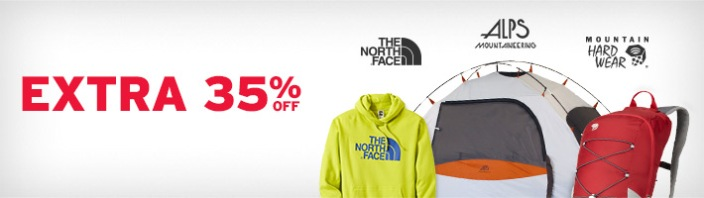 rei-outlet-north-face-sale