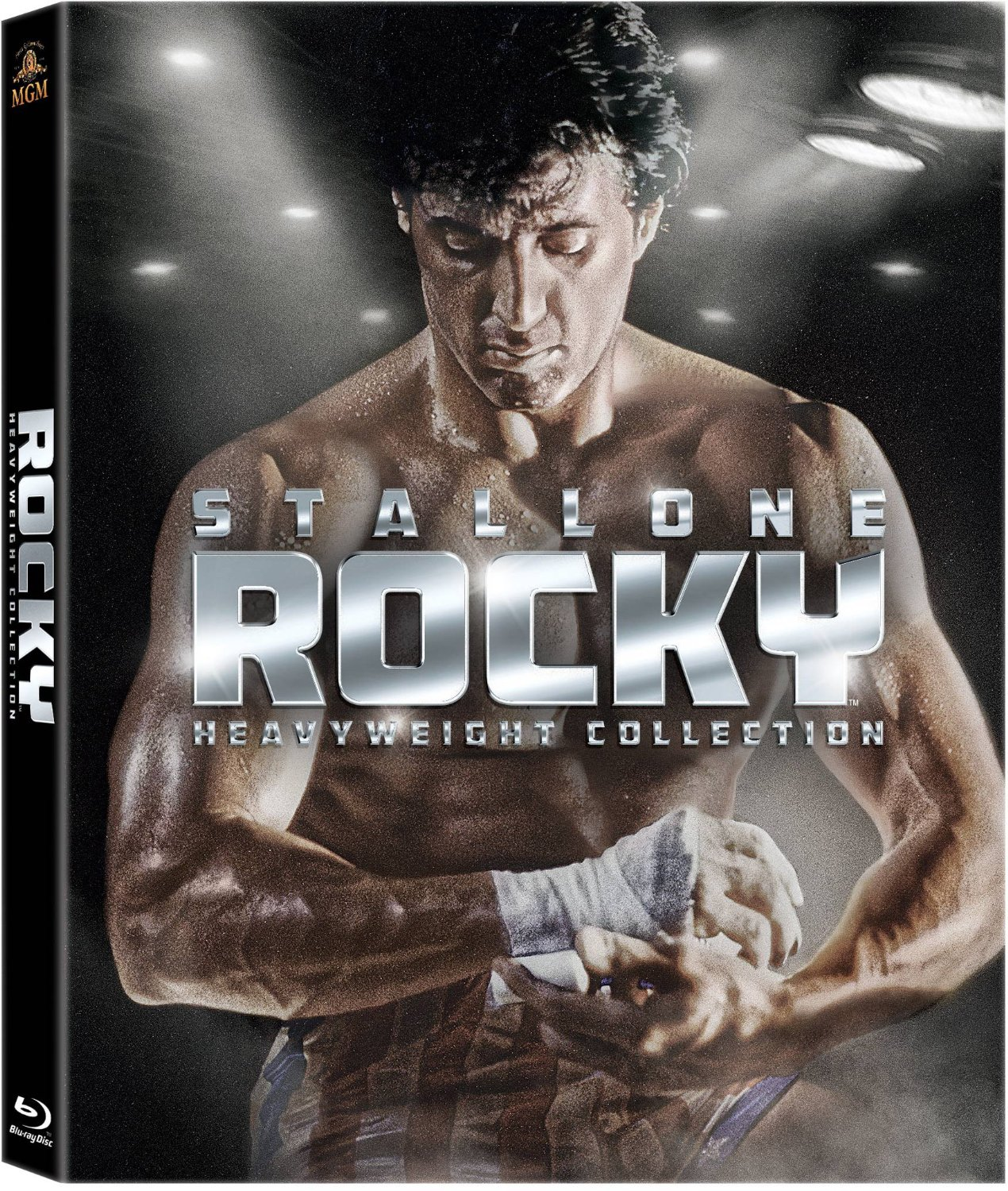 rocky-blu-ray-collection