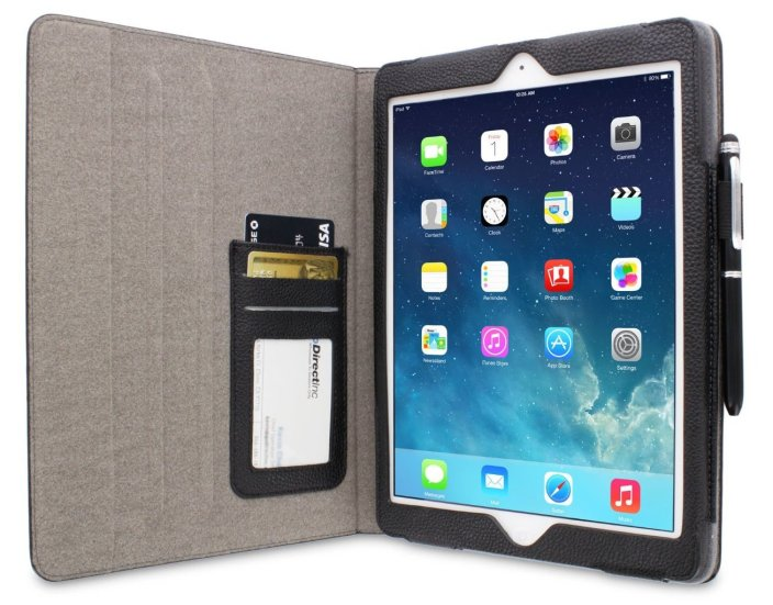 roocase-ipad-air-slim-dual-view