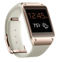 Samsung Galaxy Gear Smartwatch – Control Your Samsung Galaxy or Note From Your Wrist