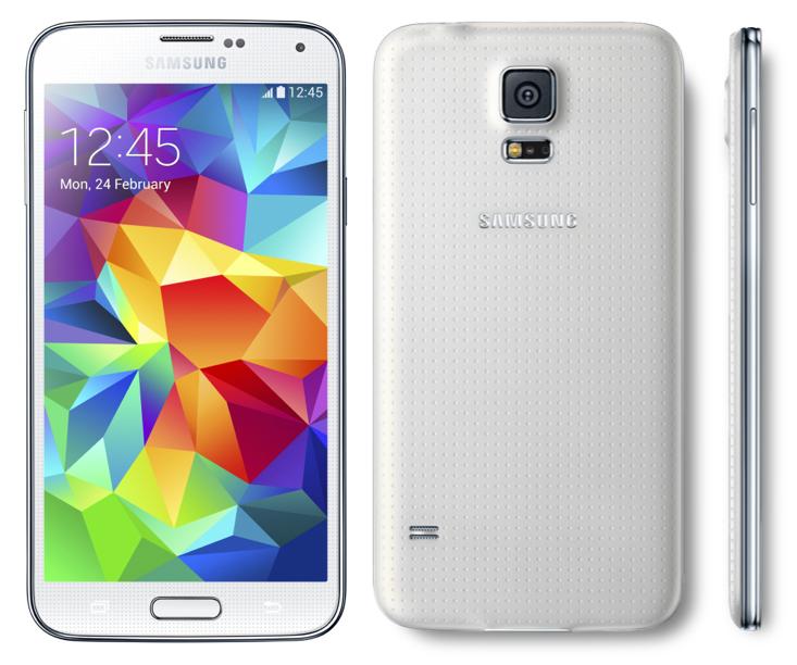 samsung-galaxy-s5-white