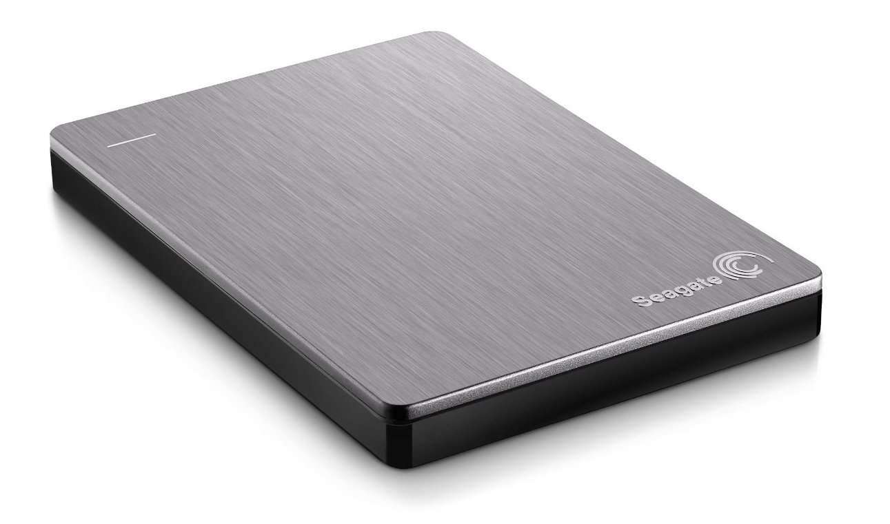 seagate-backup-plus-slim-silver