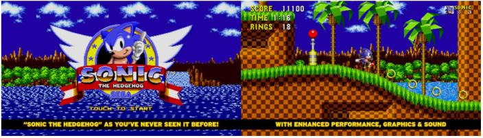 Sonic 1-iOS-sale-01