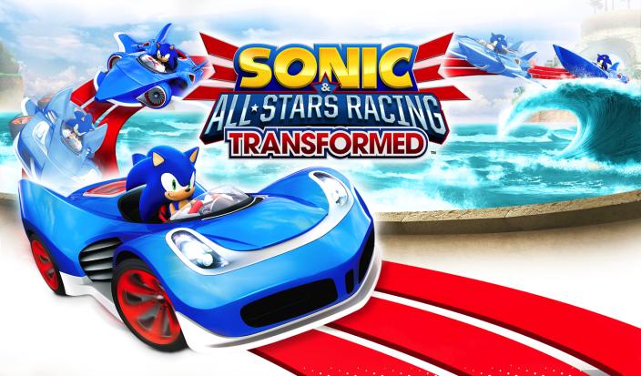 sonic-all-stars-racing-transformed-ios-sale-01