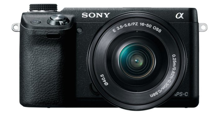 sony-nex-6l:b-front