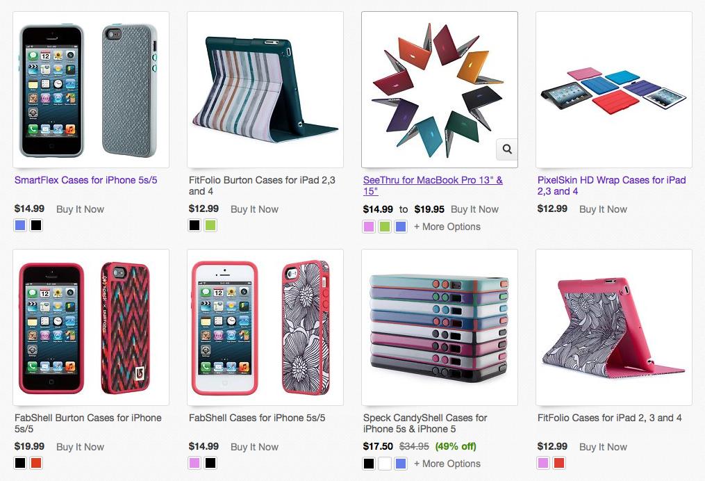 speck-ebay-sale