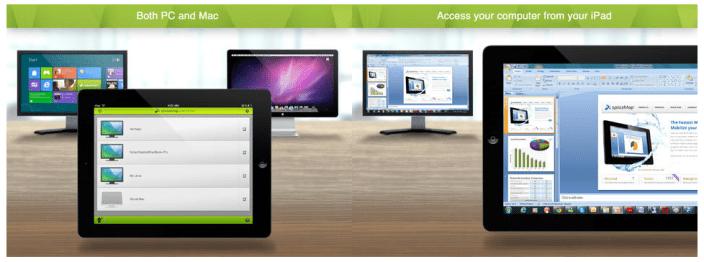 Splashtop 2 Remote Desktop-iOS-sale-01