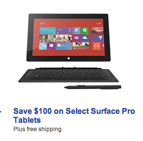 surface-pro-best-buy-student