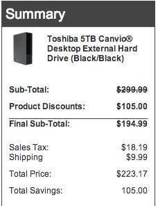 toshiba-5tb-canvio-deal