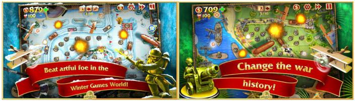 Toy Defense sale-FREE-iOS-01