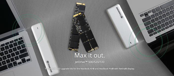 Transcend-JetDrive-Mac-SSD