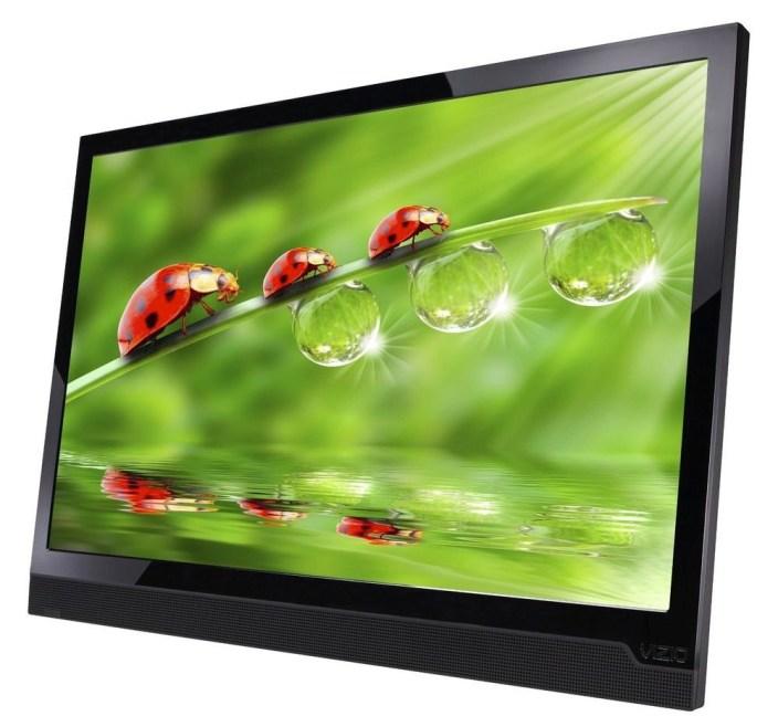 VIZIO E241-A1 24-inch 1080p 60Hz Razor LED HDTV-2013 Model-sale-01