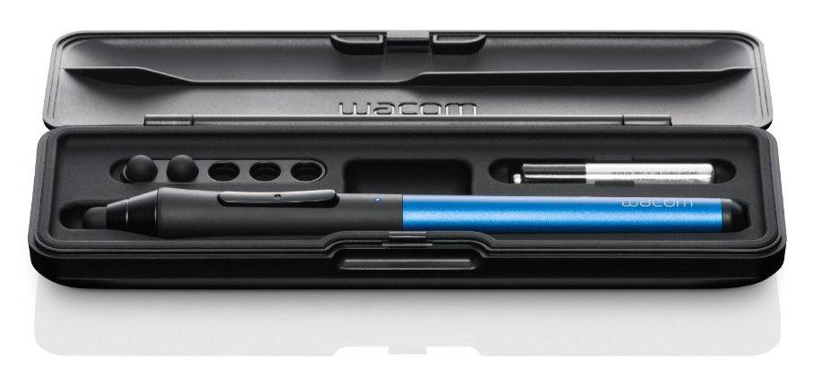 wacom-ipad-stylus-creative